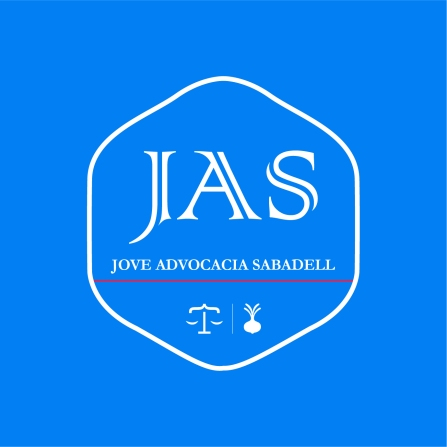Logo-JAS-negatiu-escut@Alta