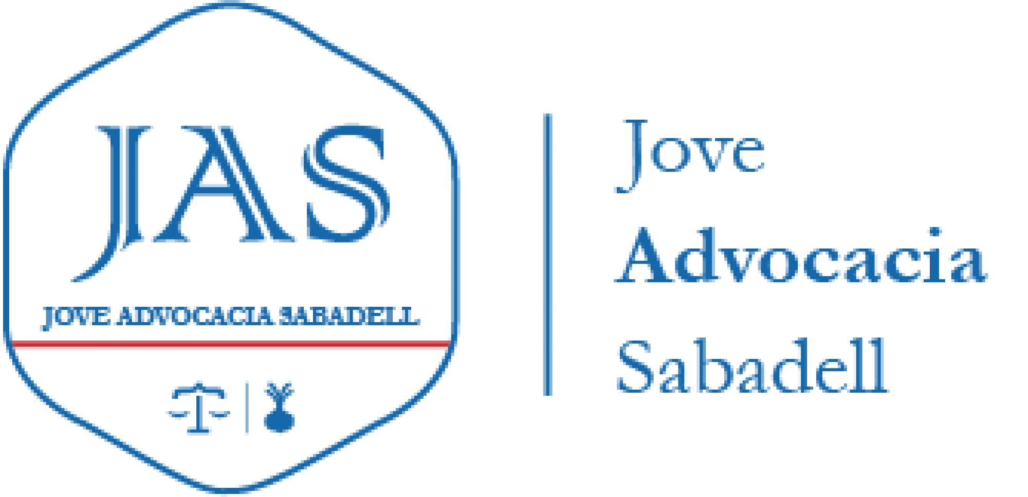 cropped-logo-jas-positiu-blau-horitzontal404x.png
